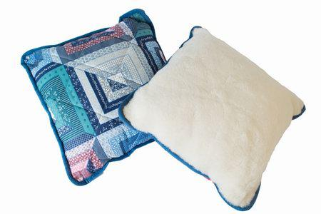 Экскурсия в мир подушек. Как выбрать подушку правильно
