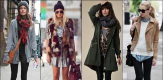Выгодные покупки – женская одежда оптом