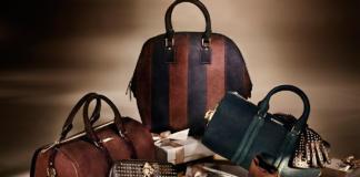 Качественные портфели