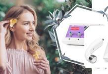 Эффективый способ уменьшения мимических морщин с помощью аппарата ЭСМА