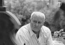 Скончался актер Сергей Романюк на 66-м году жизни...