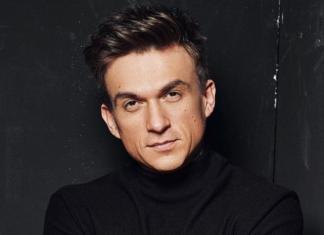 Влад Топалов пожаловался на проблемы со здоровьем (ФОТО)