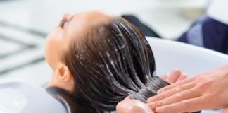 Как быстро активизировать рост волос?