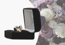 Что стоит знать каждой невесте: 6 секретов планирования свадьбы