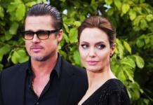 Почему Брэд Питт после расставания с Анджелиной Джоли перестал финансировать их благотворительный фонд?