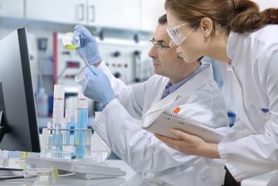 Лечение гепатита в Израиле