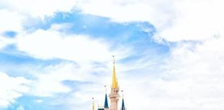 Новая коллекция макияжа от M.A.C. Cosmetics и Disney