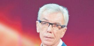 Стало известно о состоянии госпитализированного Юрия Николаева