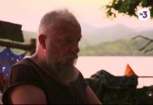 Звезда «Битвы экстрасенсов» рассказал о болезни жены, а ему не поверили