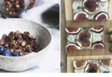 7 продуктов для завтрака, которые помогут идеально провести день