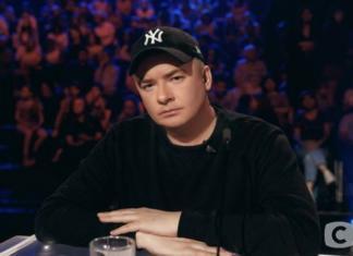 """Андрей Данилко предложил отказаться от Национального отбора на """"Евровидение"""""""