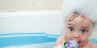 В чем польза шампуни от псориаза?