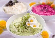 Не в ущерб себе: 5 советов, как стать вегетарианцем и сохранить здоровье