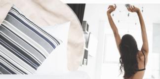 8 причин, по которым ты не можешь уснуть
