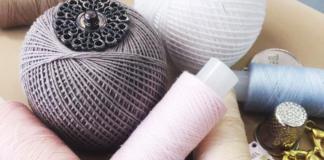 Мебельные материалы и швейная фурнитура