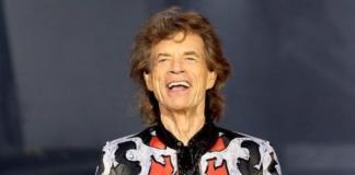 Мик Джаггер перенес операцию: подробности состояния солиста The Rolling Stones