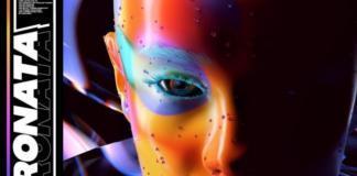 Astronata: солистка Pur:Pur презентует новый проект на британском лейбле
