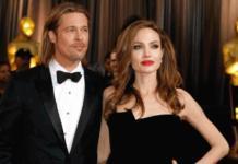 Неожиданно: Анджелина Джоли хочет дать второй шанс Брэду Питту?