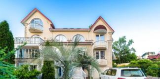 Каковы перспективы развития рынка жилой недвижимости в Сочи
