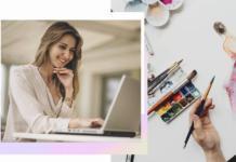 5 способов вдохновить себя на новые идеи