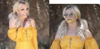 Бритни Спирс завершила лечение в рехабе: в каком состоянии певица?
