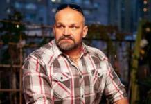 Силач Василий Вирастюк дал интервью: о конфликте с Сергеем Притулой и отношении к шуткам