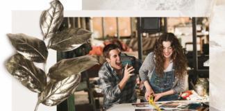 7 вещей, за которые стоит чаще хвалить своего партнера