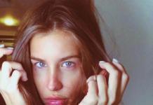 Звезды без макияжа: Юлия Снигирь и еще 24 российских знаменитости