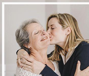 6 советов для здорового общения с родителями
