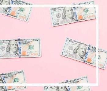 Как спорить с теми, кто считает, что разрыва по оплате нет