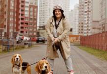 "Alyona Alyona покорила зрителей на шоу ""Голос країни-9"""