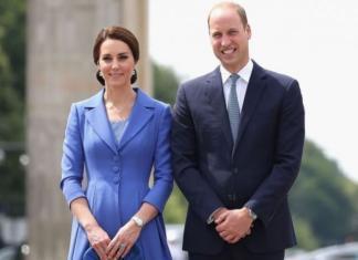 """Принц Уильям сделал неожиданное признание об """"Игре престолов"""""""