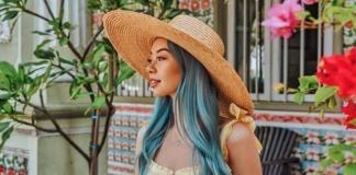 Лунный календарь стрижек на апрель 2019 года: благоприятные дни для окрашивания волос и маникюра
