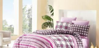 Как выбирать домашний текстиль?
