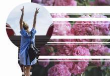 6 способов больше путешествовать, если ты работаешь 5/2