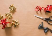 Выбираем подарок на День матери: 10 альтернатив цветам и конфетам