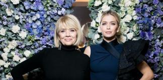Мама Веры Брежневой рассказала о детстве будущей звезды