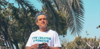 «Он порой бесит»: Топалов пожаловался на сложный характер сына