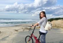Юлия Савичева: «Беременность – это не в магазин сходить»