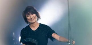 20 лет с выхода первого альбома Земфиры: вспомнаем лучшее