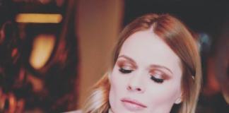 Ольга Фреймут отказывается от туфель Chanel в пользу собственного издательства