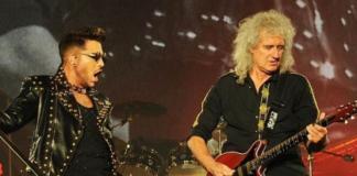 Богаче Елизаветы II: сколько группа Queen заработала в 2019 году?