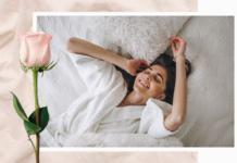 5 причин, по которым массаж улучшит качество твоей жизни
