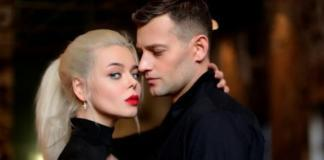 """GROSU сделала современный ремейк на оскароносный фильм """"Грязные танцы"""": премьера клипа"""