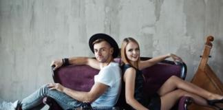 """""""Раммштайн"""" по-украински: B&B Project создали кавер-поппури на хиты рок-группы"""
