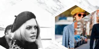 История тренда: как головные уборы стали популярными элементами стиля