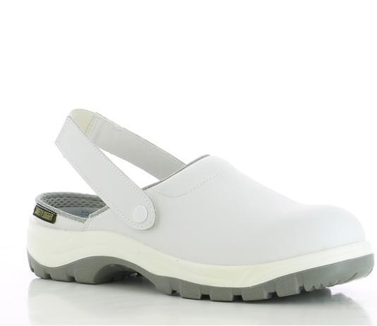 Как выбирать медицинскую обувь?