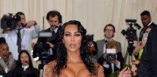 Из-за «платья со стрингами» Хейли Болдуин разгорелся звездный спор