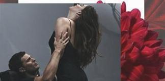6 видов секса в токсичных отношениях