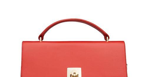 Чем удобен пошив сумок на заказ?